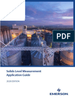 solids-level-measurement-application-guide-en-78224.pdf