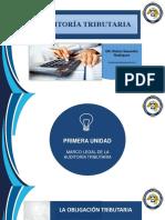 AT-PRIMERA UNIDAD-SEMANA 1