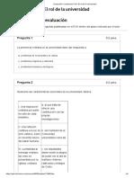 Evaluación_ Cuestionario1 B1_ El rol de la universidad