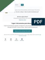 Suba un documento | Scribd 7.pdf
