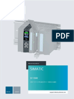 1511 manual completo.pdf