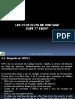 07Protocoles_Rip_V2.pdf