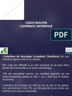 05Loopback_Interface.pdf
