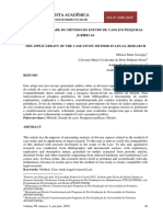 2268-8062-1-PB (4).pdf
