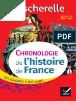 Bescherelle_Chronologie_de_l_histoire_de_France.pdf