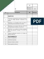 Cuestionario y Programa (1)