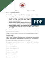 Tarea5.QA.Eq.Químico2 (2)