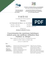 These-LAWANE.pdf