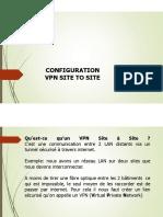 Config_VPN_Site_2_Site