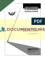 documento.mx-presunciones-tributarias-aplicadas-por-la-sunat-julio-2010