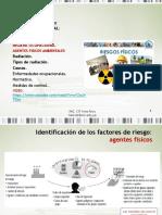SSO S-12 riesgo físico.pdf