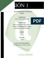 Informe Tenpomatic Grupo4 (decicion2).docx