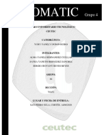 Informe Tenpomatic Grupo4 Desicion 5.pdf