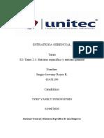 S2- Tarea 2.1 Entorno específico y entorno general....docx