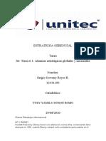 S6- Tarea 6.1 Alianzas estratégicas globales y nacionales.docx