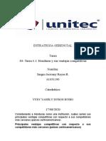 S4- Tarea 4.1 Honduras y sus ventajas competitivas.docx