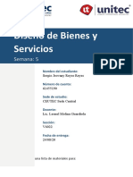 S5-Tarea 5.1 Diseño de bienes y servicios
