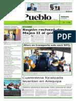 29 de agosto 2020 - DIGITAL.pdf
