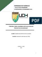 3.-tarea evalucion de proyectos.pdf