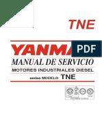209076083-Manual-de-Servicio-TNE-1-Yanmar (1).pdf