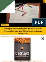 S6-Estrategias para el desarrollo del nivel inferencial contextual.pdf