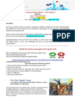 Remote-Class-unit-6-Past and Future GUIDE 2 evaluation (1) (1)