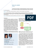 Dialnet-InformacionBioquimicaDeCalidad-3433991