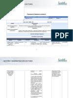 PD_GETI_U2.pdf