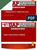 07503-04-916198otjkrwvbum.pdf