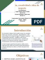 Diapositivas innovación .pptx