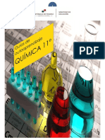 GUÍA DE QUÍMICA 11.pdf