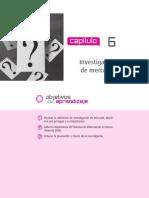 MAterial 6 investigacion de fischer_1