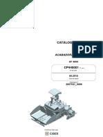 2667541.pdf