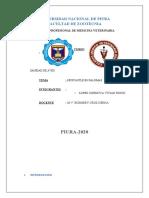 TRABAJO NEWCASTLE.docx