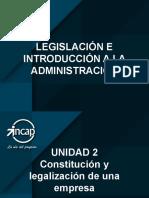 UNIDAD_2_CONSTITUCION_DE_LA_EMPRESA.pptx