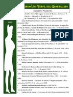 Ejercicio generales.pdf