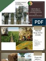 INTRODUCCIÓN Y CONCEPTOS GENERALES DE LA FITOPATOLOGIA 2