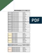 15-05-2020 Programación de Formativos Vacacionales (1).xlsx