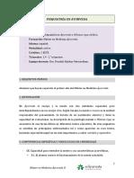 3.-Plan-de-Psiquiatría-online.pdf