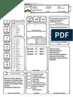 FICHA GNOMO RANGER.pdf