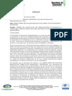 CIRCULAR 2020 PRESTACIONES . (3).pdf