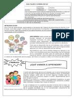 GUIA TALLER 1 catedra de paz.pdf