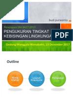 kupdf.net_sni-pengukuran-tingkat-kebisingan-lingkungan-budi-p3kll