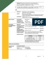 recubrimiento-epoxico-grado-sanitario-sikaguard-62-10 (dragged) 2