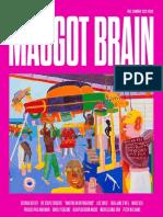 Maggot Brain_summer2020.pdf