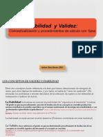 000 Fiabilidad_Validez