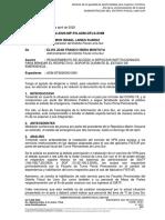 INFORME-R1453-2020-ADM-DFLS-ENM.pdf