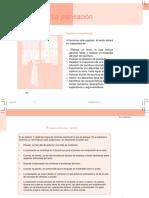 10. cap2_Planeación_El regalo de la escritura_Cuervo y Florez (2005)