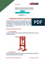 ACTIVIDAD__2_plataforma