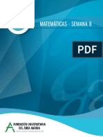 Semana_8_Cartilla_Matematicas.pdf
